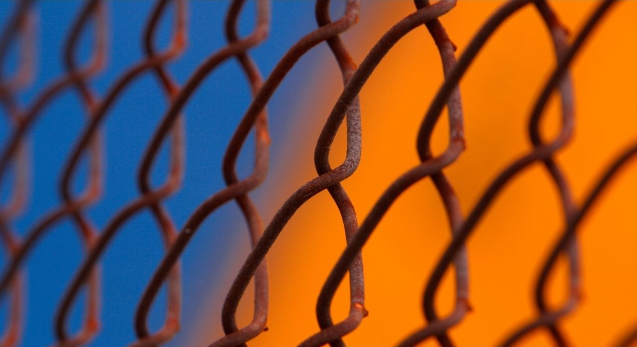 Wire Materials for Chain Link Fence